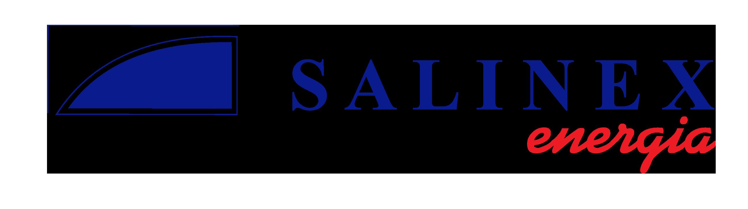 Salinex Sp. z o.o.